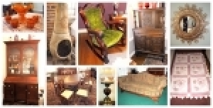 Barham Living Estate Auction