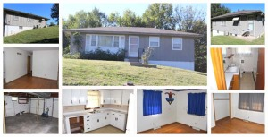 Great Investment Property In West Kansas City
