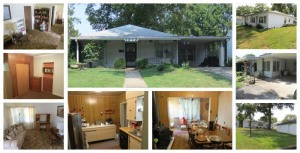 Lovely Leavenworth Ranch Home At Your Price!