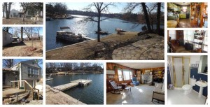 Lakeside Living In Kansas City At Your Price
