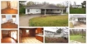 Kansas City Real Estate Auction