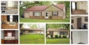 Court Ordered Real Estate Auction - 3 Properties