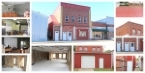 Commercial Investment Property In Edgerton Kansas