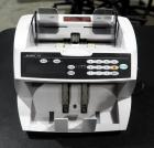 GFB 800 Electric Money Counter