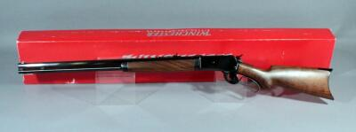 US Repeating Arms/Winchester 1886 45-70 Govt SN# 03155 In Box
