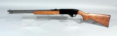 Winchester Model 190 .22L or LR SN# B1120562