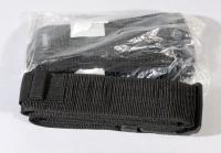 Guide Gear Nylon Ammo Belts, Qty 2
