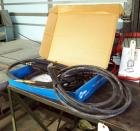 Miller Migmatic Wire Welding, Mig Welding Guns, Qty 3