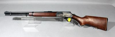 Marlin Firearms Co. Model 336 30-30 WIN Cal. Lever Action Rifle SN# 69-102959