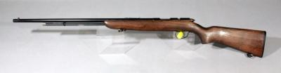 Remington 512 Sportmaster 22SL Bolt Action Rifle SN# Not Found
