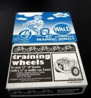 Training Wheels New In Box, Qty 2 Sets