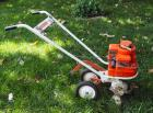 Pow-R-Boy 66 Gas Powered Garden Tiller
