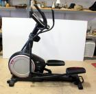 "NordicTrack E7.0 Elliptical, 20"" Stride, Intensity Ramp, OneTouch Controls, No Cord"