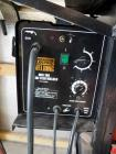 Chicago Electric Wire Feed Mig Welder Model 180 Including Welder tips And Gas Conversion Kit