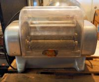 Vintage Electric Meat Tenderizer, Unknown Working Order