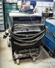 Miller Syncrowave 350LX, Electric 3 Phase TIG Welder
