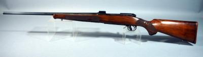 Winchester Model 70 XTR Featherweight .243 WIN Bolt Action Rifle SN# G1453826