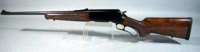 Browning Model BLR LT WT .308 WIN Lever Action Rifle SN# 06211MP341