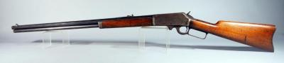 Marlin Model 1893 .30-30 Lever Action Rifle SN# 336766