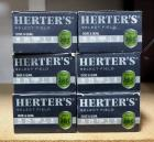 "Herter's 16 Ga 2-3/4"" 1 Oz Load Shotshells, Approx Qty 150, Local Pickup Only"
