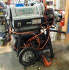 Ridgid Threading Machine Model 1224, Including Reamer, Threader, Cutter, & Dyes