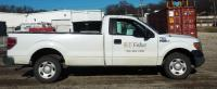 2009 Ford F-150 Truck, VIN# 1FTRF128X9KB83343, Miles On Odometer 127,533, SEE VIDEO