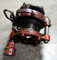 Ridgid Receding Geared Threader Model # 141