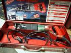 Milwaukee Heavy Duty Electric Super Sawzall, Includes Carrying Case