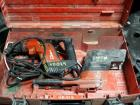 Hilti Rotary Hammer TE 5-S, Includes Carrying Case