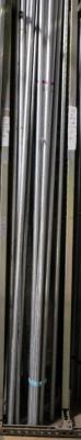 "Allied 1"" Metal Conduit 10' Lengths, Approx. Qty. 18 Sticks"
