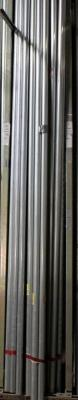 "Allied And Wheatland 1 1/4"" Metal Conduit 10' Lengths, Approx. Qty. 25 Sticks"