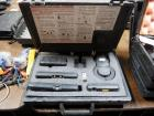 Pasar Amprobe Advance Tracer Model R2000, Includes Carrying Case