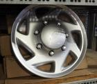Ford Genuine Parts F8IUZ-1130-AA Wheel Cover, Qty 3, New In Box