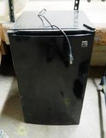 "Kenmore Mini Fridge Model #94289, 33.5"" x 20"" x 21.5"", Unknown Working Condition"