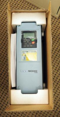 Eaton HVX9000 HVAC Fluid Control Box, New In Box, With Manual