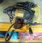 "DeWalt Electric Impact Wrench, Model DW294, And DeWalt 1/2"" Electric Drill, Model DW235G"