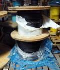 General Cable Power And Control Tray Cable 14AWG Type TC-ER Cables, Contents Of 2 Spools, Appear New In Packaging