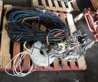 Transformer Parts, Power Cords, And More