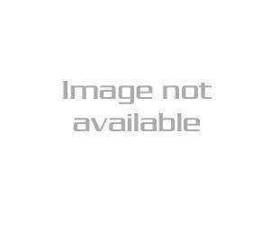 1996 Geo Tracker Multipurpose Vehicle (MPV), VIN # 2CNBJ1862T6936777, Miles Showing 103,148