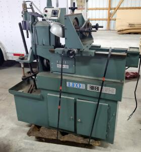 "Robei Automotive Conrod Boring/Grinding Machine, Model # R51-C, 58"" X 58"" X 24"" Bidder Reponsable For Proper Removal"