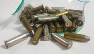 .38 Special Ammo, Approx 36 Rounds, Local Pickup Only