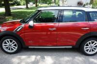 2015 MINI Cooper S Countryman All4 AWD 4 Door Hatchback, 4 Cyl, 1.6L Turbo, 6 Speed Manual, 75,180 Miles, VIN # WMWZC5C52FWM19327, SEE VIDEO - 11