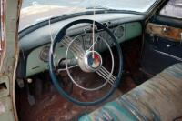 1953 Buick Special Two Door Coupe, Restoration Project - 33