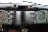 1953 Buick Special Two Door Coupe, Restoration Project - 36
