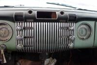 1953 Buick Special Two Door Coupe, Restoration Project - 70