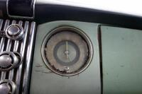 1953 Buick Special Two Door Coupe, Restoration Project - 74