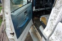 1980 Chevrolet Pickup Truck With Plow Blade, Heavy Rust, Farm Truck, Unknown Working Condition, VIN# CKL24AS129948, LOCATED IN INDEPENDENCE, PREVIEW BY APPT 9/8, SEE VIDEO - 15