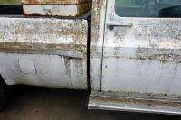1980 Chevrolet Pickup Truck With Plow Blade, Heavy Rust, Farm Truck, Unknown Working Condition, VIN# CKL24AS129948, LOCATED IN INDEPENDENCE, PREVIEW BY APPT 9/8, SEE VIDEO - 35