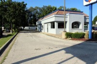 12323 E US 40 Hwy; Independence, MO 64055 - 2