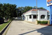 12323 E US 40 Hwy; Independence, MO 64055 - 3